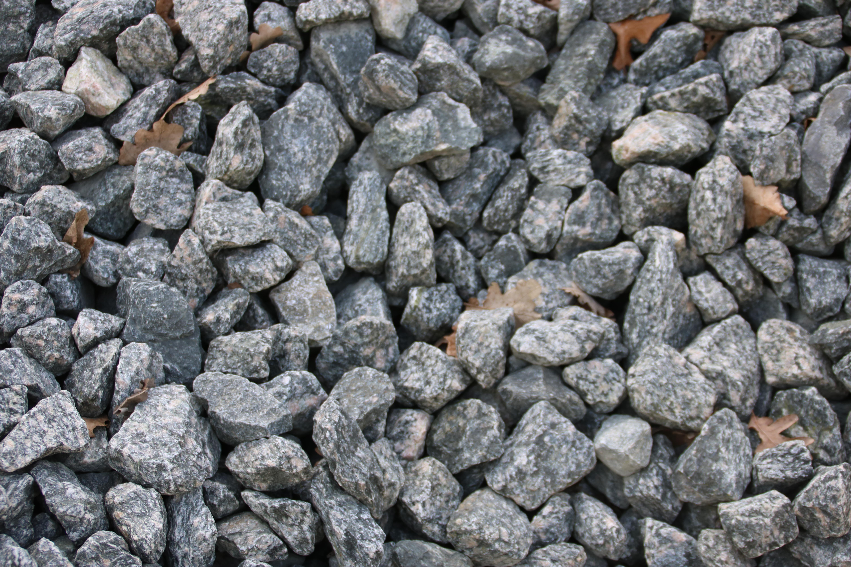 11a.norw_.-granit-30-60