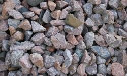 14.schott-granit-30-60
