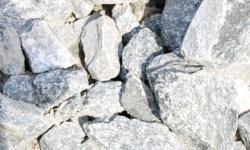 150-norw.-naturstein-150-250
