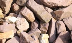 152.ibbenb.sandstein-rtlich-200-300