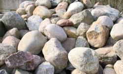 Sylter Mauersteine