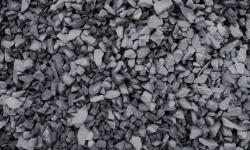 22.basalt-16-32