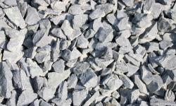 22a.basalt-32-56